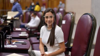 Photo of Mujeres representan el 60% de los analfabetas de Veracruz