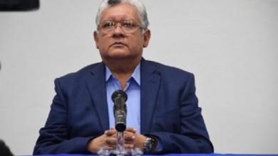 Photo of Gobierno de Cuitláhuac debe reconocer que Veracruz atraviesa por una crisis: PAN