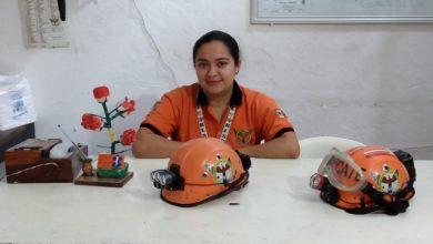 Photo of Paramédicos el blanco fácil del Covid-19, piden a la población cuidarse