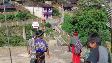 Photo of Pueblos indígenas de Veracruz, los más afectados por educación a distancia
