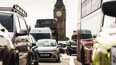 Photo of Reino Unido prohibirá en 2030 venta de vehículos de diésel y gasolina