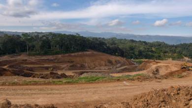 Photo of Relleno Sanitario de Xalapa opera con normas ambientales