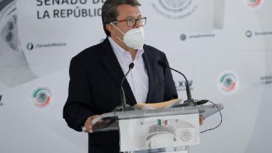 Photo of Será integral y de largo alcance reforma al sistema Judicial: Monreal