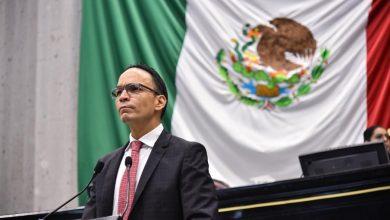 Photo of Propone diputado que delito de abigeato amerite prisión preventiva oficiosa
