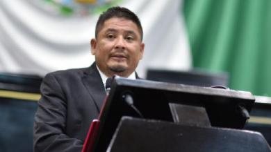 Photo of Diputado pide a magistrados denunciar malos manejos del Fondo Auxiliar
