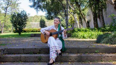 Photo of Presentaciones musicales para el público en casa en Difusión Cultural UV