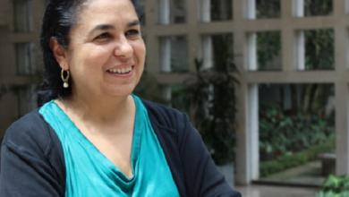 Photo of Comunidad universitaria dando lo mejor de sí durante pandemia: Sara Ladrón de Guevara