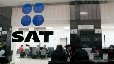 Photo of Confirman reventa de citas del SAT