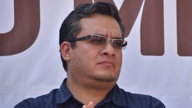 Photo of Titular de Sedarpa presume jornadas de consumos solidario