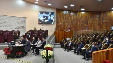 Photo of Veracruz supera inversión extranjera directa del año anterior: Sedecop