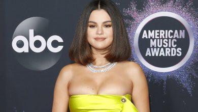 Photo of Selena Gómez impacta por cómo se ve su cara sin gota de maquillaje #Video