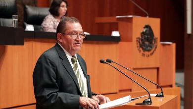 Photo of Exhortan a Gobierno de Aguascalientes a cumplir observaciones de la ASF