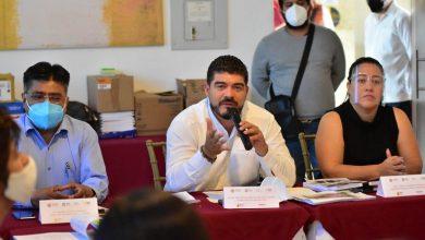 Photo of Presenta SEV nuevas estrategias para escuelas multigrado de Educación Indígena