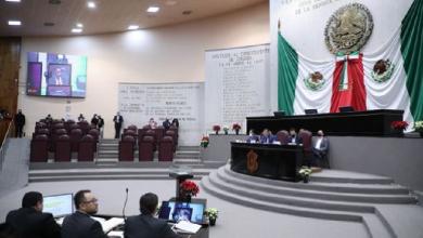 Photo of Estamos cumpliendo para dar paso a la salud, educación, economía y seguridad en Veracruz: SIOP