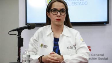 Photo of Ningún municipio en rojo o verde, SS llama a respetar las medidas de sanidad