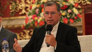 Photo of La violencia y el Covid han enlutado aún más los hogares mexicanos
