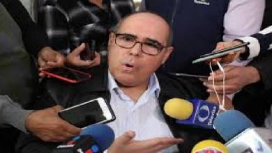 Photo of Hay opacidad en contratos del CVF Tiburón: Abogado