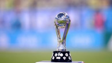 Photo of Así se jugará el Repechaje 2020 de la Liga MX