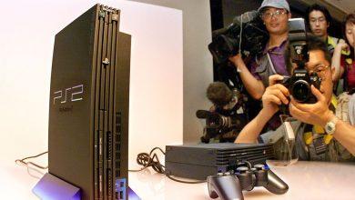 Photo of La evolución de los videojuegos: Del Atari al PlayStation 5 y XBox X