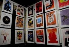 Photo of Bienal en el Franz Mayer coloca al cartel como soporte de reflexión
