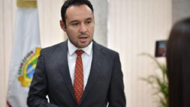 Photo of Veracruz saldrá adelante en materia económica: José Luis Lima Franco