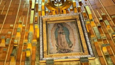 Photo of Se evitarán aglomeraciones en templos marianos