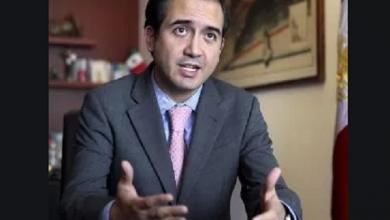 Photo of Despenalización de consumo de la marihuana debe tratarse con seriedad: Alcalde