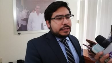 Photo of Veracruz gastó 16% del ejercicio fiscal 2019: IMCO