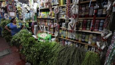 Photo of Bajas ventas de productos naturales reflejan relajamiento ante el Covid