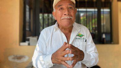 Photo of Denuncian corrupción en creación de nuevo padrón de cafeticultores