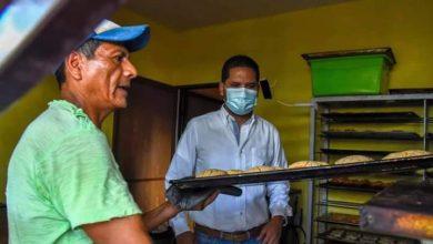 Photo of Emiliano Zapata sin estrategia para contener pandemia: Empresario