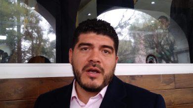 Photo of Analizará SEV estrategias para regreso a clases