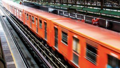 Photo of Estos son los horarios del Metro y Metrobús en Navidad y Año Nuevo