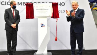 Photo of López Obrador destaca importancia de empresas en recuperación económica