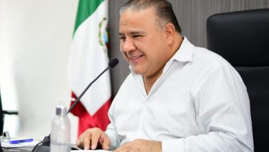 Photo of Urgen licitar PREP en Veracruz; hay riesgo de quedarse sin proveedor