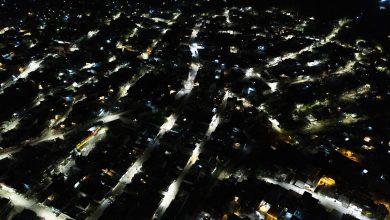 Photo of Ciudadanos recobran confianza con las obras públicas generadas