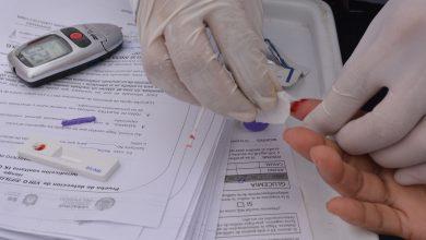 Photo of Ante falta de atención por pandemia, aumentan muertes por VIH