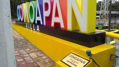 Photo of En Comoapan reprueban los hechos vandálicos cometidos en contra de las letras