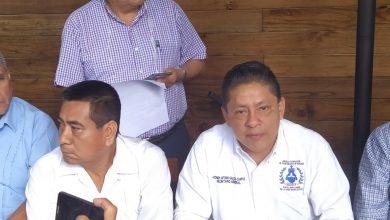Photo of Espera SEPEV resoluciones ante falta de otorgamiento de claves sindicales
