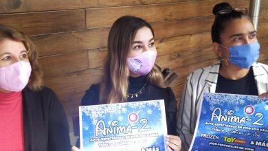 Photo of Invita Fundación Lepach a donar pijamas y cobijas para niños con cáncer