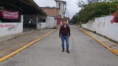 Photo of Más de 150 coatepecanos acceden a empleos temporales