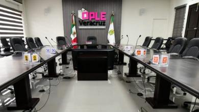 Photo of Urge organizar comicios de 2021 tras revocación de reforma electoral de Morena