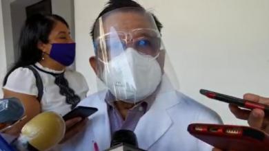 Photo of Realizan pruebas rápidas en el marco del Día Mundial del SIDA