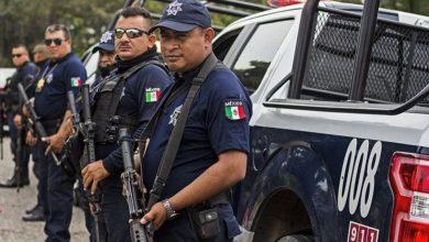 Photo of Con retenes policiacos Medellín busca disuadir movilidad de personas durante fin de año