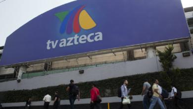 Photo of TV Azteca, Televisa y otros 8 medios concentran publicidad del gobierno