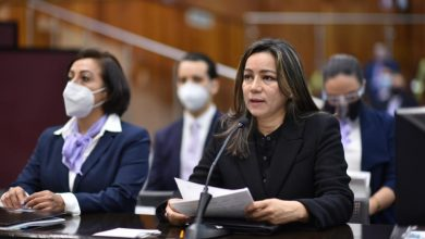 Photo of Aún no se erradica la corrupción en Veracruz: Contraloría
