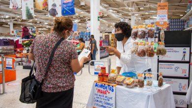 Photo of «Me Gusta Córdoba» amplia oferta de productos en Grupo Chedraui
