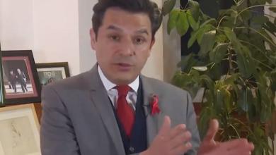 Photo of IMSS busca garantizar atención a pacientes con VIH-SIDA