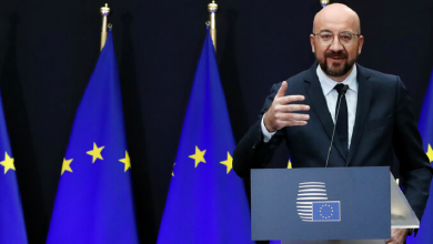 Photo of UE logra acuerdo para desbloquear plan de recuperación vetado por Hungría y Polonia