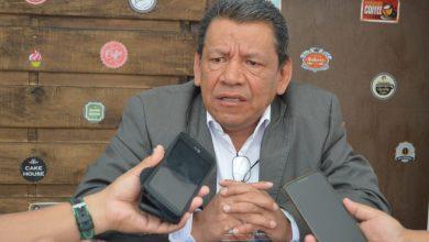 Photo of Ingreso de Uber agravaría situación económica: especialista